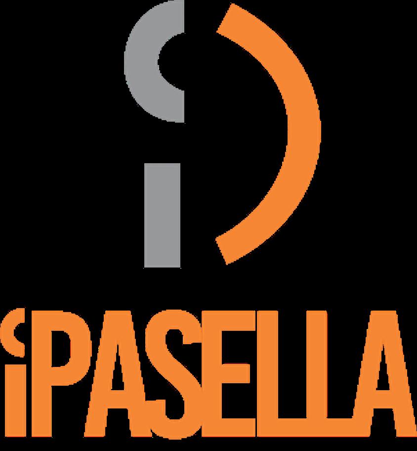 I Pasella